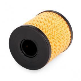 Sistema de ventilación del cárter (L398A) fabricante PURFLUX para PEUGEOT 407 (6D_) año de fabricación 05/2006, 170 CV Tienda online