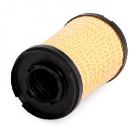 PURFLUX Oil Filter (L418) at low price