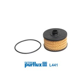 PURFLUX L441