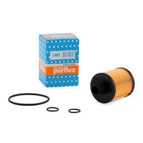 PURFLUX L461 Online-Shop