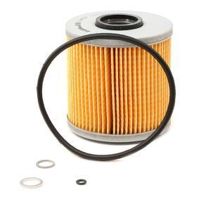 PURFLUX L857 Ölfilter OEM - 11421709865 BMW, ALPINA, MINI, TOPRAN, BMW MOTORCYCLES günstig