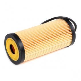 PURFLUX Ölfilter (L980) niedriger Preis