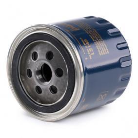 PURFLUX LS149 Filtre à huile OEM - 5889210 ALFA ROMEO, FIAT, LANCIA à bon prix