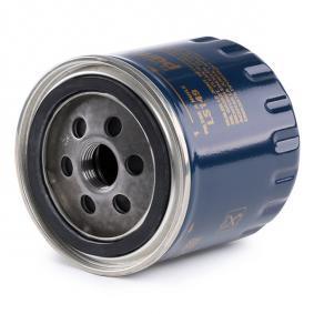 PURFLUX LS149 Filtre à huile OEM - 4434791 ALFA ROMEO, FIAT, INNOCENTI, IVECO, LANCIA, SEAT, VW, ZASTAVA, DACIA, DAEWOO, VAG, ALFAROME/FIAT/LANCI, AUTOBIANCHI à bon prix
