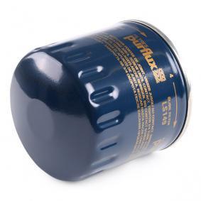 PURFLUX Filtre à huile (LS149) à bas prix