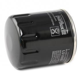 PURFLUX Ölfilter (LS188B) niedriger Preis