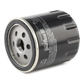 PURFLUX LS188B Filtre à huile OEM - 5008721 FORD, GEO à bon prix