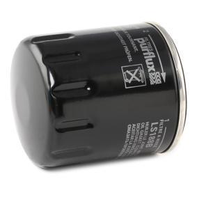 PURFLUX Filtre à huile (LS188B) à bas prix