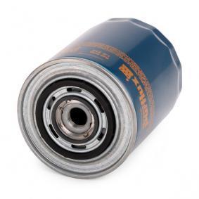 PURFLUX LS235 Ölfilter OEM - 71771361 ALFA ROMEO, FIAT, LANCIA, ALFAROME/FIAT/LANCI, MAGNETI MARELLI, SAMPA günstig
