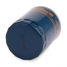 PURFLUX Ölfilter (LS235) niedriger Preis