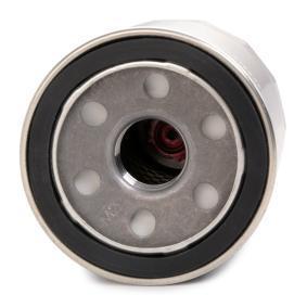 PURFLUX Motor del limpia (LS287)