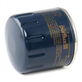 PURFLUX Oil Filter (LS296) at low price