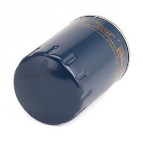 PURFLUX Ölfilter (LS324) niedriger Preis