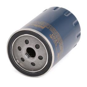 PURFLUX LS324 Oil Filter OEM - 034115561A AUDI, SEAT, SKODA, VW, VAG, FIAT / LANCIA, SMART, AUDI (FAW), VW (FAW), VW (SVW), eicher, CUPRA cheaply