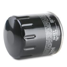 PURFLUX Filtro recirculación de gases (LS346)