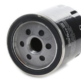 PURFLUX FIAT PUNTO Sistema de ventilación del cárter (LS346)