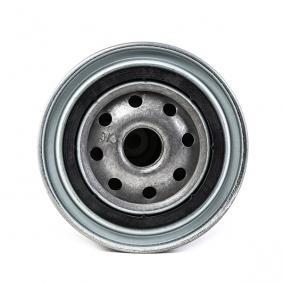 068115561F für VW, AUDI, SKODA, SEAT, CUPRA, Ölfilter PURFLUX (LS553D) Online-Shop