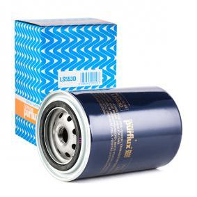 PURFLUX Ölfilter (LS553D) niedriger Preis