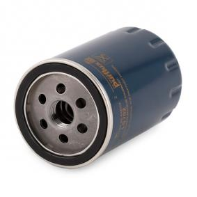 PURFLUX LS702 Ölfilter OEM - 056115561A AUDI, SEAT, SKODA, VW, VAG, SAMPA, eicher, CUPRA günstig
