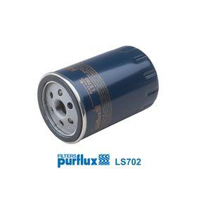 PURFLUX LS702
