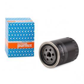 8983501900 für FORD, RENAULT, DACIA, LADA, ISUZU, Ölfilter PURFLUX (LS717) Online-Shop