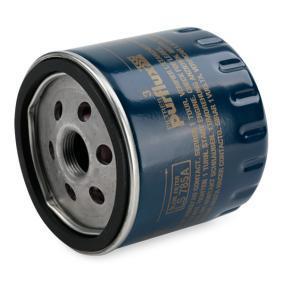 PURFLUX Brazo del limpiaparabrisas lavado de parabrisas (LS785A)