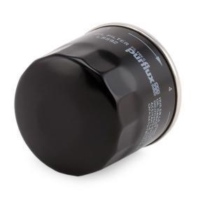 PURFLUX Маслен филтър (LS892) на ниска цена
