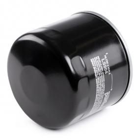 PURFLUX Filtro de aceite (LS908)