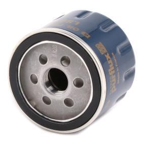 PURFLUX Sistema de ventilación del cárter LS919