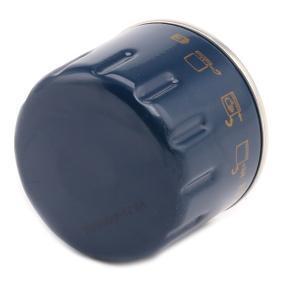 PURFLUX Filtro recirculación de gases (LS919)
