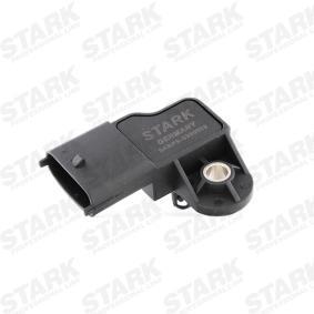 STARK SKBPS-0390002 Negozio internet