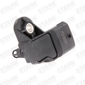 STARK Sensore, Pressione alimentazione (SKBPS-0390002) ad un prezzo basso
