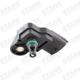 STARK SKBPS-0390002