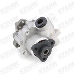 STARK Lenkgetriebe und Lenkgetriebepumpe SKHP-0540009 für AUDI A4 1.9 TDI 130 PS kaufen
