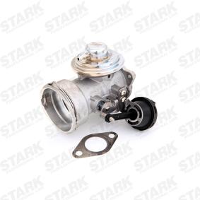 VW PASSAT Variant (3B6) STARK AGR Ventil SKEGR-0770002 bestellen