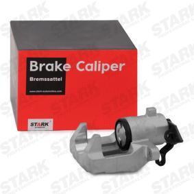 8N0615424 für VW, AUDI, SKODA, SEAT, Bremssattel STARK (SKBC-0460003) Online-Shop
