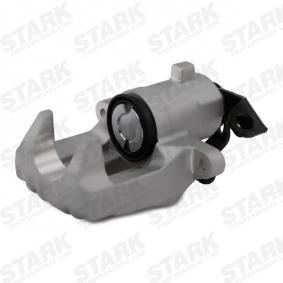 STARK SKBC-0460003 Bremssattel OEM - 1J0615424 AUDI, SEAT, SKODA, VW, VAG, TEXTAR, FRIESEN, TRW, METELLI, MAPCO, A.B.S., BRINK, FENOX, DIEDERICHS, OEMparts günstig