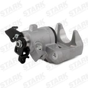 STARK Bremssattel (SKBC-0460003) niedriger Preis