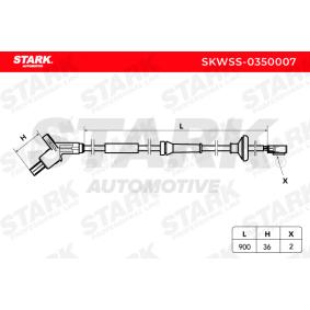 STARK SKWSS-0350007 Online-Shop