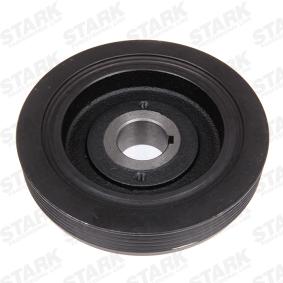 STARK SKBPC-0640039 adquirir
