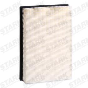STARK Luftfilter 1L0129620 für VW, AUDI, SKODA, SEAT, CUPRA bestellen