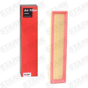 STARK Motorluftfilter SKAF-0060123