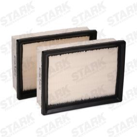 STARK Luftfilter 030198620 für VW, AUDI, SKODA, SEAT bestellen