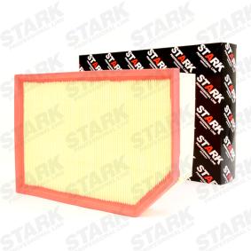 Luftfilter STARK Art.No - SKAF-0060227 OEM: 8638600 für VOLVO kaufen