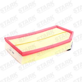 STARK Luftfilter 8638600 für VOLVO bestellen