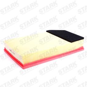 STARK Luftfilter (SKAF-0060227) niedriger Preis