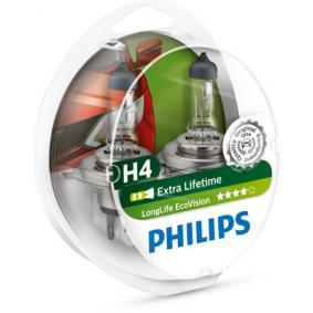 PHILIPS 12342LLECOS2 bestellen