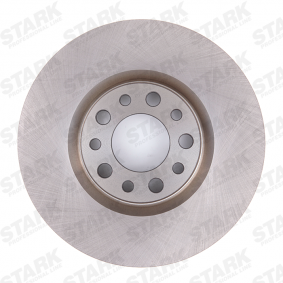 STARK SKBD-0022081 bestellen
