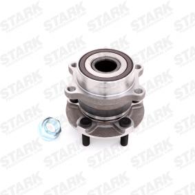 STARK Radlager SKWB-0180377