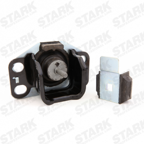 Soporte, motor STARK Art.No - SKEM-0660023 obtener